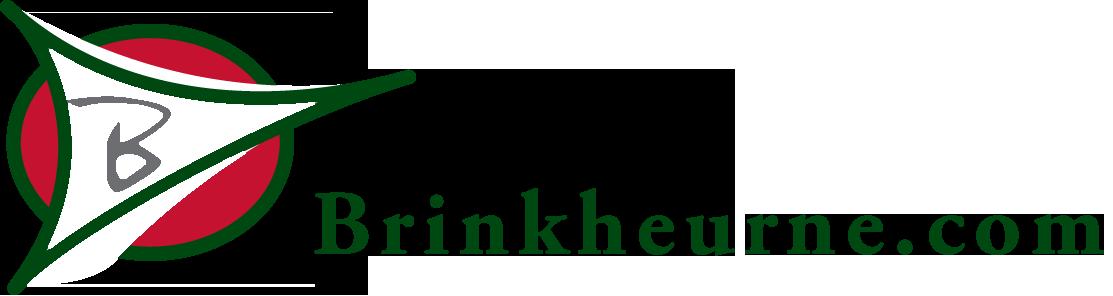 brinkheurne.com